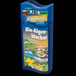 JBL Biologický blokátor rùstu øas AlgoPond Sorb, 500ml