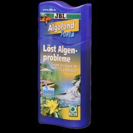 JBL Pøípravek na úpravu vody AlgoPond Forte, 500ml - zvìtšit obrázek