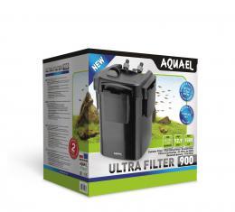 AQUAEL Vnìjší filtr ULTRA FILTER 900