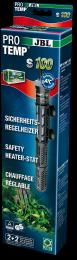 JBL akvárjní topítko ProTemp S 100 - zvìtšit obrázek