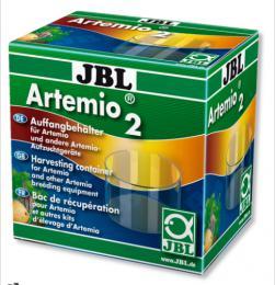 JBL Nádrž k odchytu se sítem Artemio 2