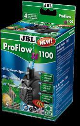 JBL Univerzální èerpadlo ProFlow u1100 - zvìtšit obrázek