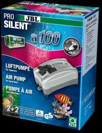 JBL Vzduchové èerpadlo ProSilent a100+ - zvìtšit obrázek