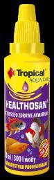 TROPICAL-Healthosan 50ml/500L - zvìtšit obrázek
