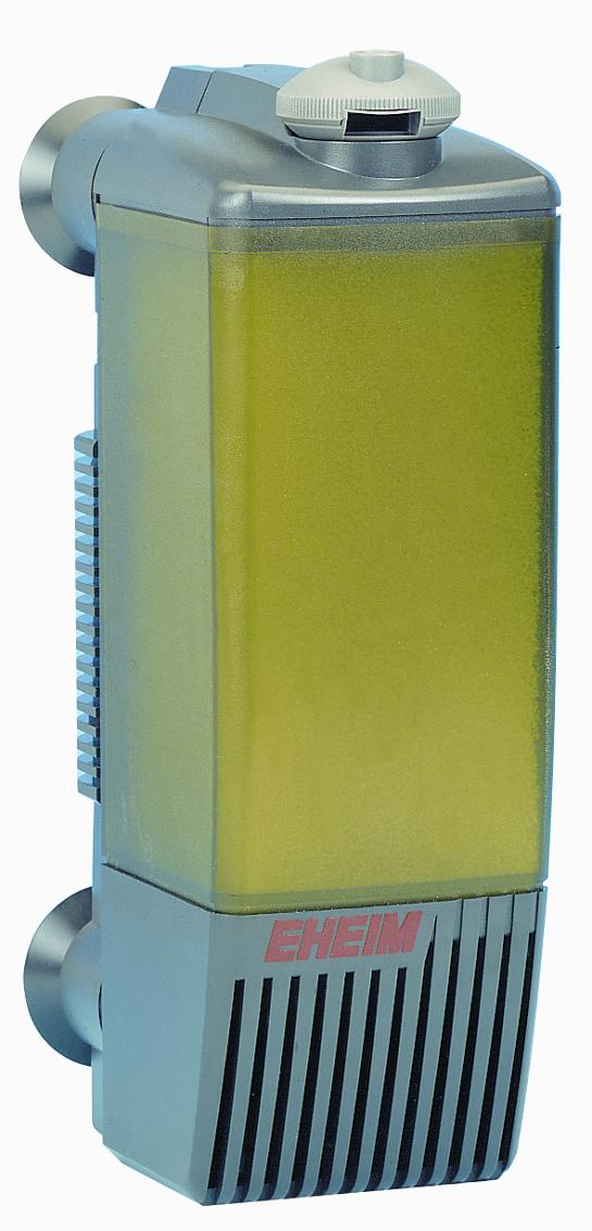 EHEIM GmbH amp; Co. KG EHEIM PICKUP 2012, 200 l