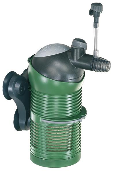 EHEIM GmbH amp; Co. KG EHEIM AQUABALL 2401, 30-60 l