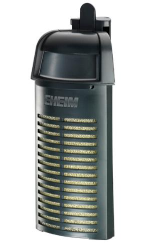 EHEIM GmbH amp; Co. KG EHEIM AQUACORNER 2000, 10-60 l