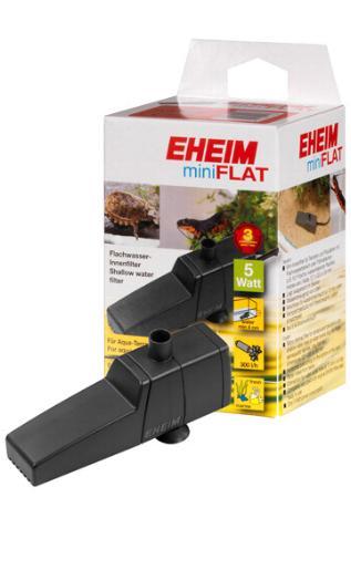 EHEIM GmbH amp; Co. KG EHEIM miniFLAT