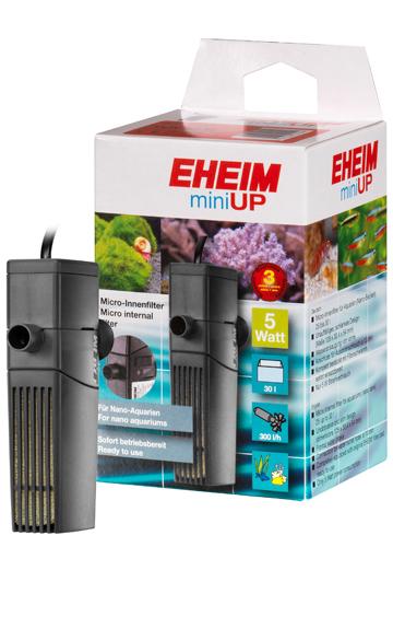 EHEIM GmbH amp; Co. KG EHEIM miniUP pro Nano Akvária 20-30L