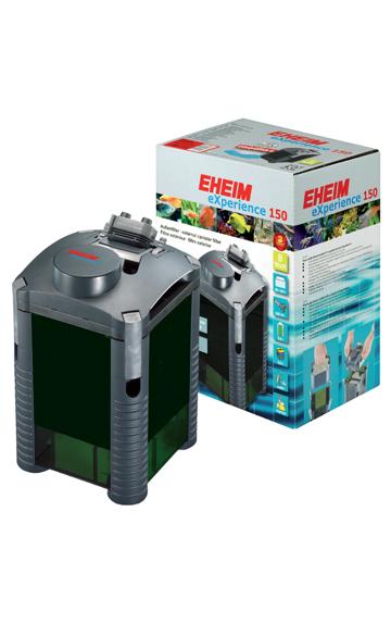EHEIM GmbH amp; Co. KG EHEIM eXperience 150