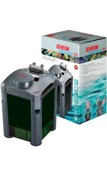 EHEIM GmbH amp; Co. KG EHEIM eXperience 350