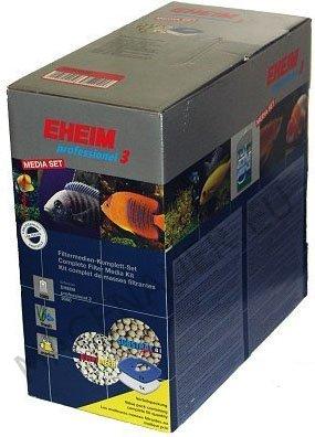EHEIM GmbH amp; Co. KG Eheim Filtrační hmoty SET 2080 / 2180