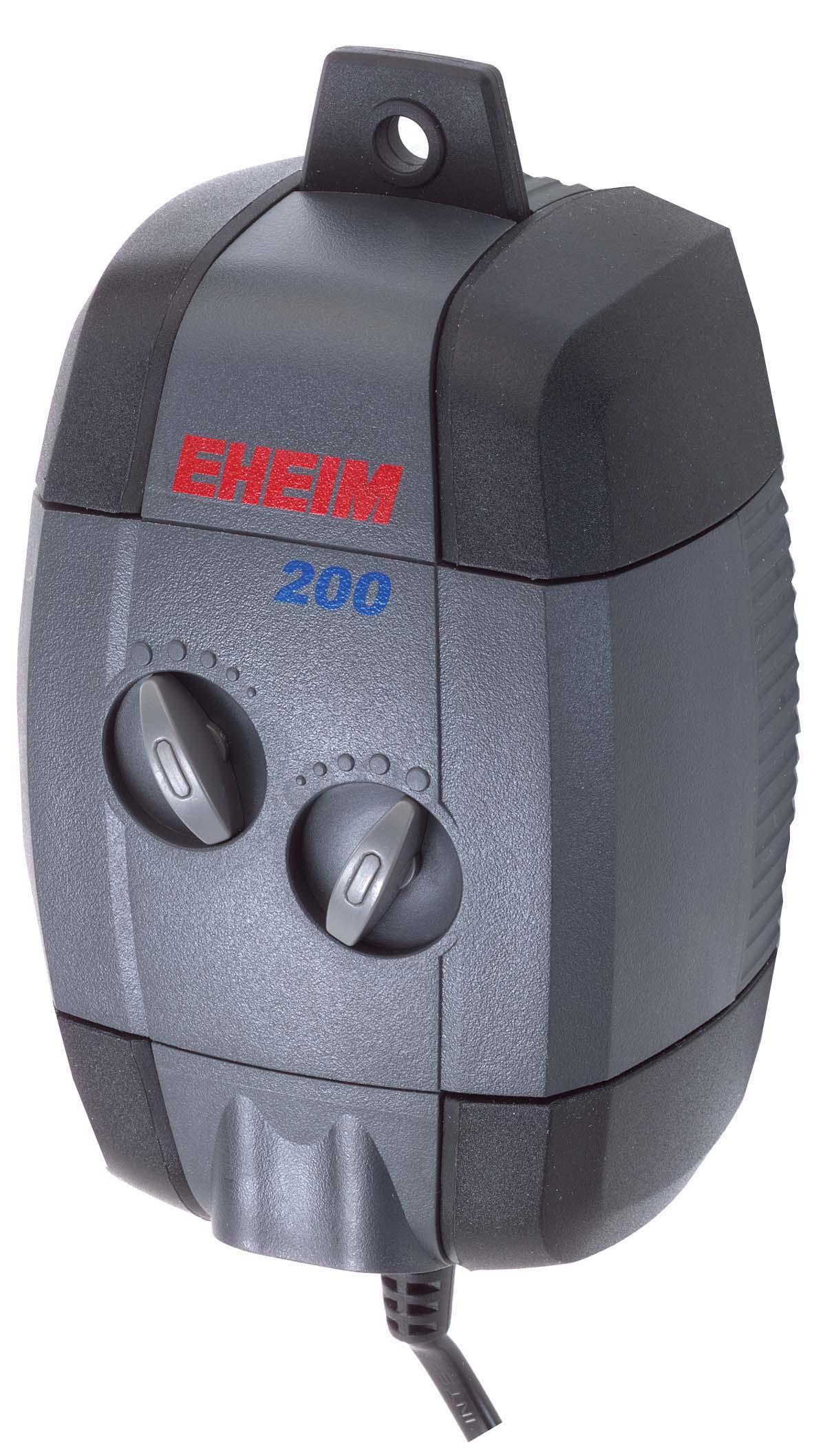 EHEIM GmbH amp; Co. KG EHEIM air pump 200 (3702)