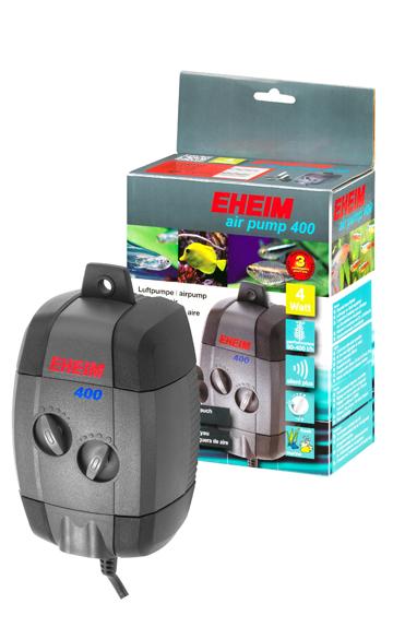 EHEIM GmbH amp; Co. KG EHEIM air pump 400 (3704)