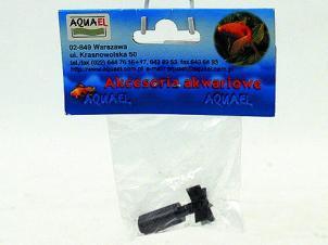 Aquael AQUAEL Vrtulka k Čerpadlu Cirkulator 1000 a filtru Turbo 1000