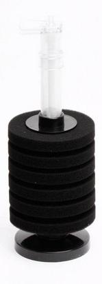 EasyFish Easy Fish XY - 2871 stojánkový filtr pro akvária do 200L