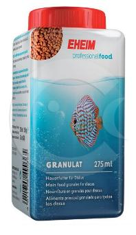 EHEIM GmbH amp; Co. KG EHEIM Krmivo Professionel Granulované krmivo Diskus 460 ml