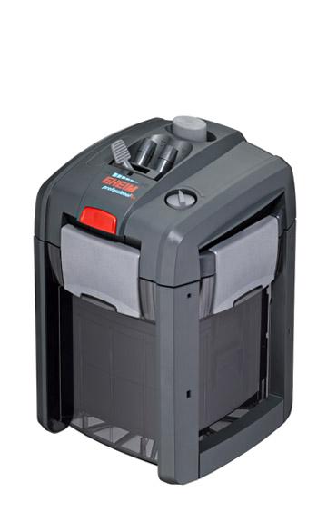EHEIM GmbH amp; Co. KG EHEIM Vnější filtr Professionel 4+ 350 s filtračními náplněmi
