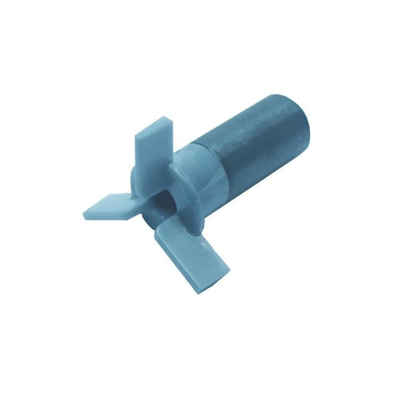 EHEIM GmbH amp; Co. KG EHEIM Náhradní díl Rotor 50 Hz pro filtr 2000, 2203, 2204, pro čerpadlo 1000