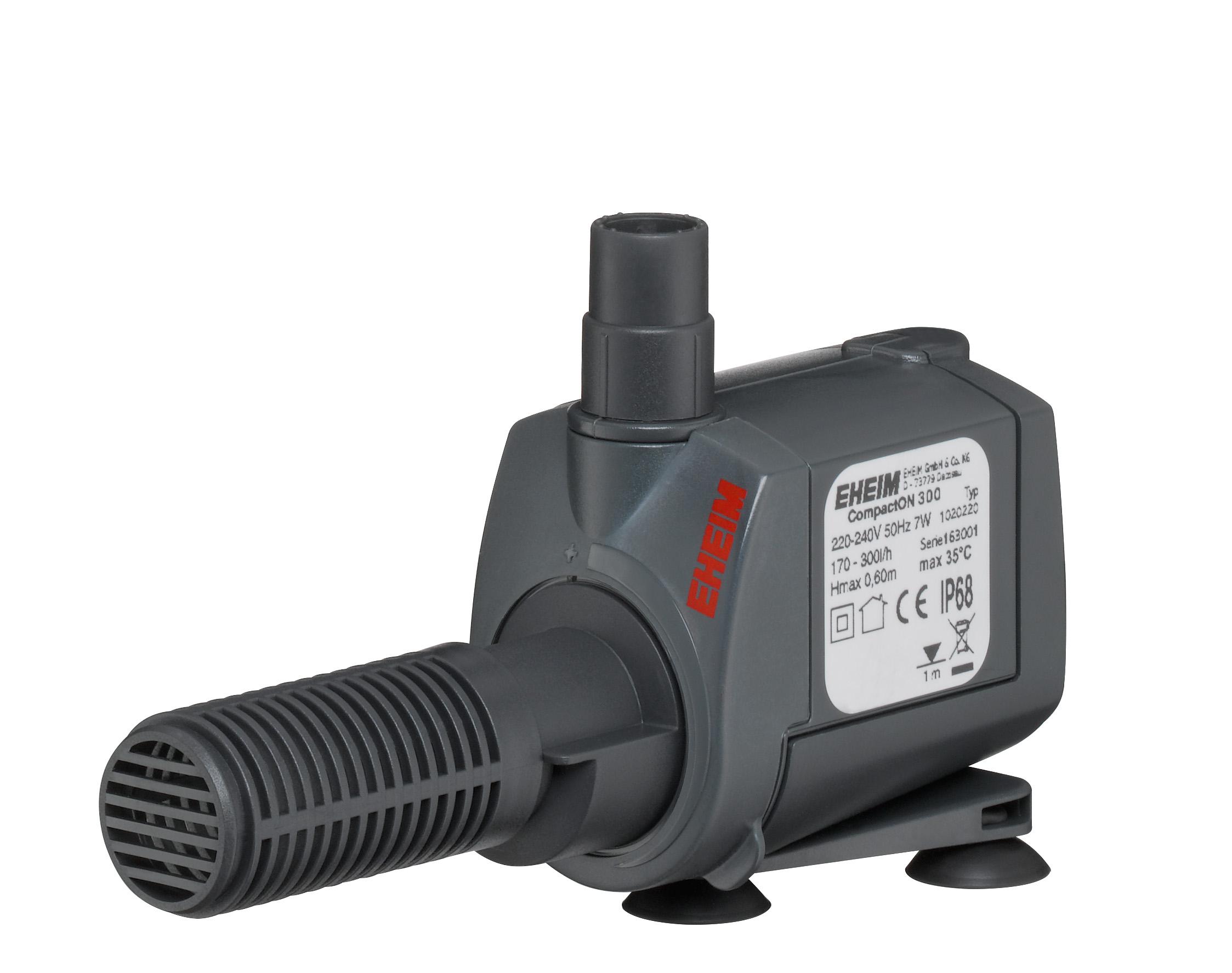 EHEIM GmbH amp; Co. KG EHEIM Čerpadlo CompactON 600