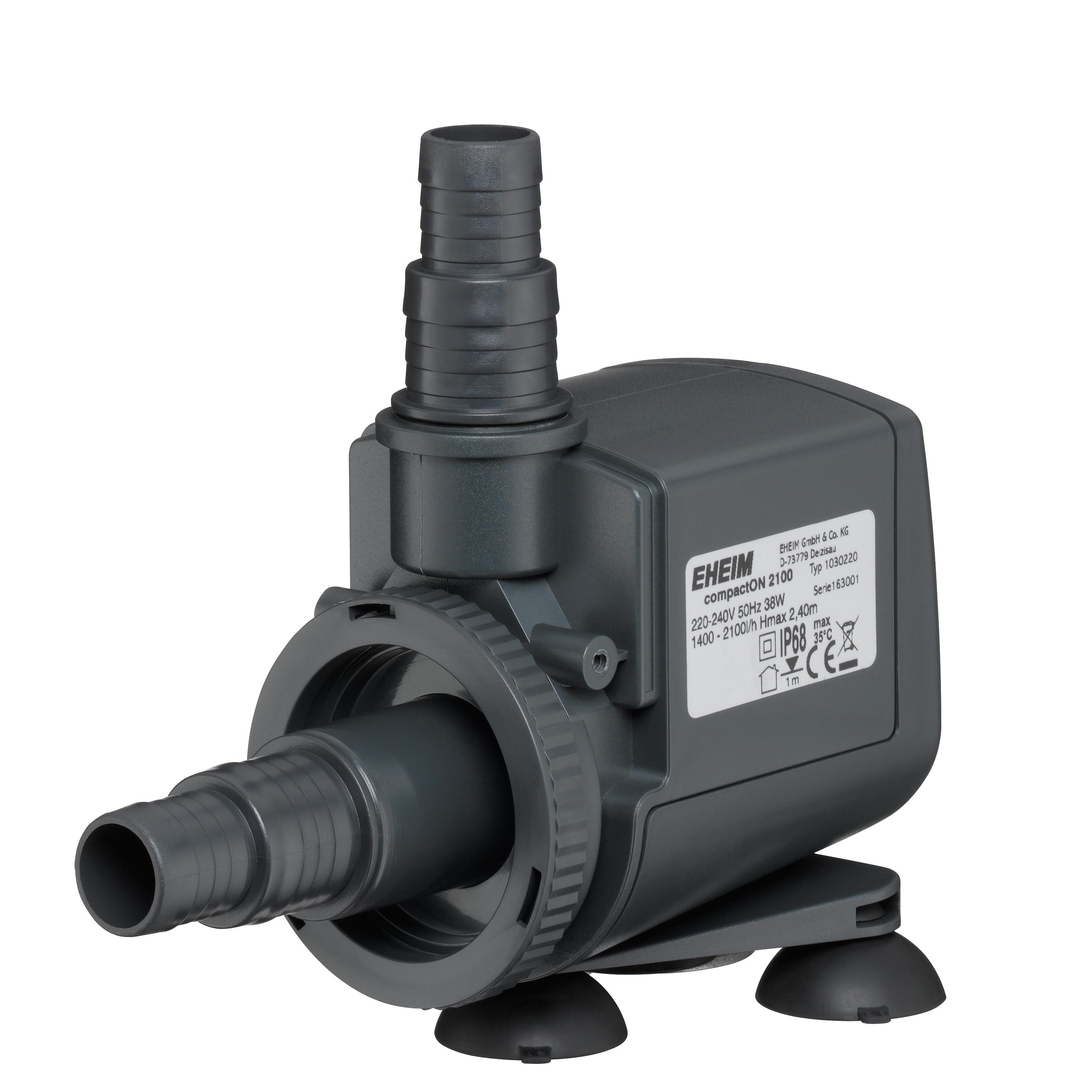 EHEIM GmbH amp; Co. KG EHEIM Čerpadlo CompactON 2100