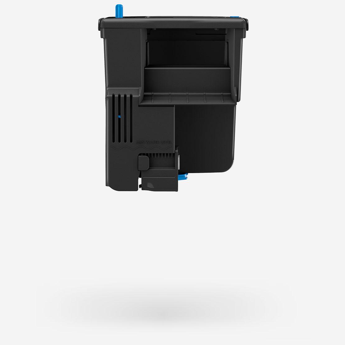 Seachem SEACHEM Vnější filtr TIDAL 35, 500 l/hod