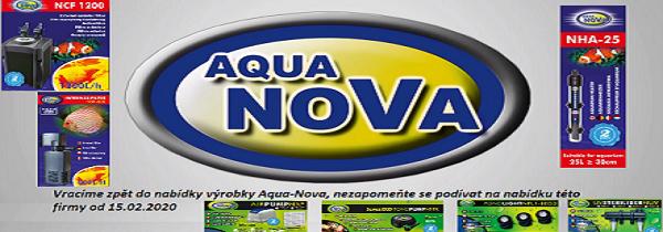 Aqua-Nova